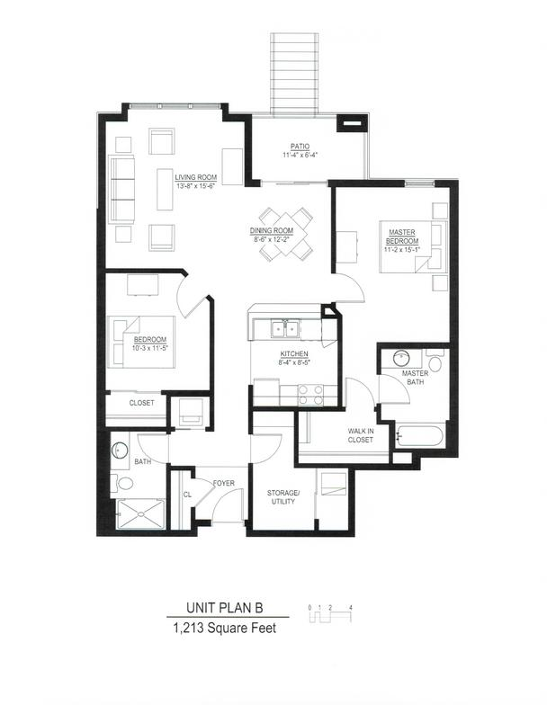 Home Designs besides Floor Plan F2 also House Plans With Secret Rooms furthermore European Manor House Plan Review furthermore Floorplan Primrose. on bedroom floor plans